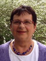 Ursula Scheck