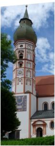 Focher, Ammersee, Bild 6