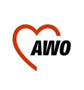 AWO-Herz