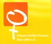Logo, FhF Neu-Ulm