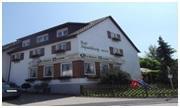 2016-05-07, Gasthaus Grüner Baum