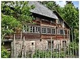 2016-05-07, Haldenhof
