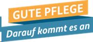 pflegeaenderungsgesetz-logo