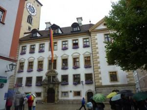 cRegensburg004