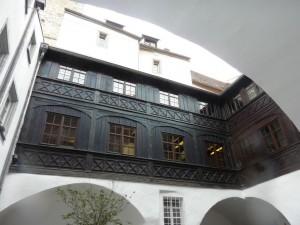 cRegensburg006