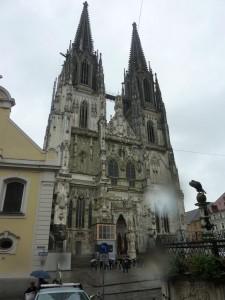 cRegensburg008