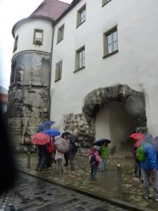 cRegensburg013