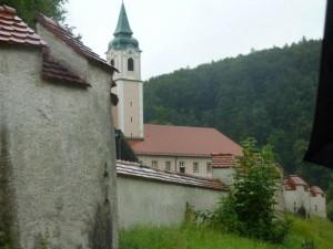 cRegensburg027