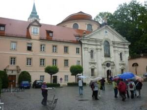 cRegensburg028