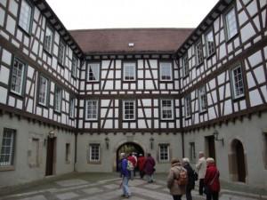 2011 Schorndorf