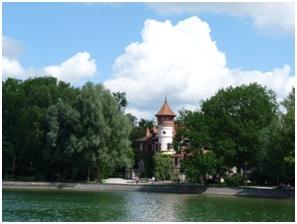 Focher, Ammersee, Bild 4