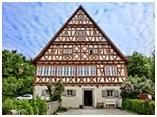 "2016-05-07, Gasthaus ""Ochsen"""