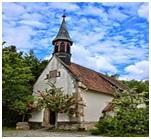 2016-05-07, Kirche