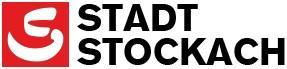 2016-05-07, Stadt Stockach