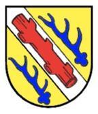 2016-05-07, Stadtwappen Stockach