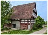 2016-05-07, Stallscheune Haberstenweiler