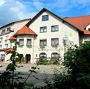 "K1600 Gasthaus ""Am Seltertor"""