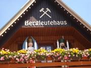 K1600 2017-06-23, Bergleutehaus