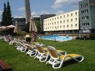 K1600 2017-06-23, Hotel
