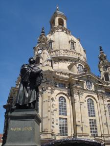 2017-5-Tagesreise-Dresden