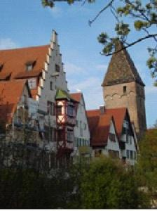 2017-Metzgerturm-Ulm