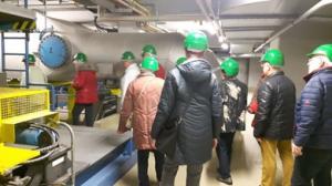 2019-03-12, Müllverbrennungsanlage Ulm Donautal -3