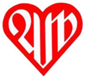 AWO Logo bis 1980