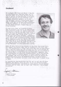 aus 65 Jahre Arbeiterwohlfahrt Neu-Ulm  - Eine Idee macht Geschichte 1987