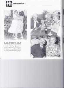aus : Wir in Neu-Ulm - Kreisverband Neu-Ulm-Stadt 1986